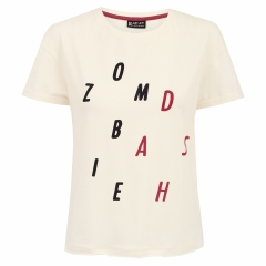 zombie_dash_3
